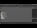 Autodesk Maya 2018_ C__Users_Admin_Desktop_Telega.mb_ pCube36.vtx[3] 20.07.2018 21_58_08