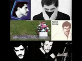Best Of Patrick Cowley - Megamix
