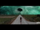 Kanita - They Said (N.O.A.H Remix) Official Video
