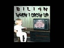 Bilian When I Grow Up [PCP Cover]