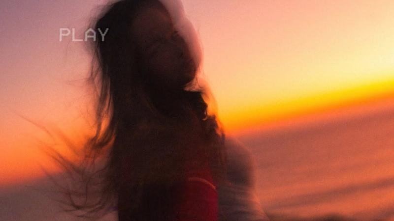 Lunar⋆Vision closer feat PØlly C