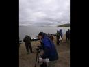 Sarapul Fishing Club (SFC... - Live