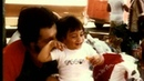 Tito Nieves - Fabricando Fantasias - Video Oficial