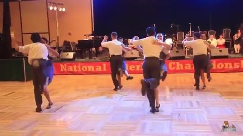 Band ODESSA ЛИМОНЧИКИ НОВИНКА КВК