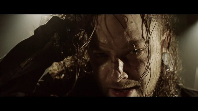 Chelsea Grin - Dead Rose (Official Music Video)