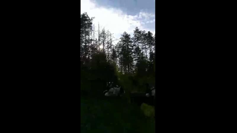 Video_2019-05-22_14-34-01