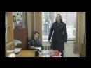Сериал «Учитель в законе. Продолжение». 15