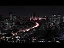 Аниме Токийский Гуль 1часть 1серии 1сезона HD