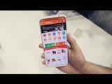 Meizu 16 обзор, первые впечатления. Неужели лучший смартфон компании?