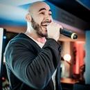 Вахтанг Каландадзе фото #40