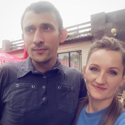 Женя Тарудько