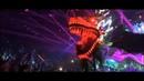 AC Slater Chris Lorenzo - Dope Slinger (Original Mix) [Music Video]