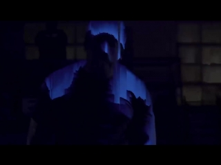 DJ Premier Feat. Casanova - Wut U Said?