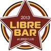 LIBRE BAR (18+) l Роллы и суши | Craft&Draft
