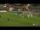 Gorica - Dinamo 0-1, Sazetak (1. HNL 2018/19, 7. kolo), 15.09.2018. Full HD