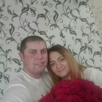 Ирина Ширнина | Новокузнецк