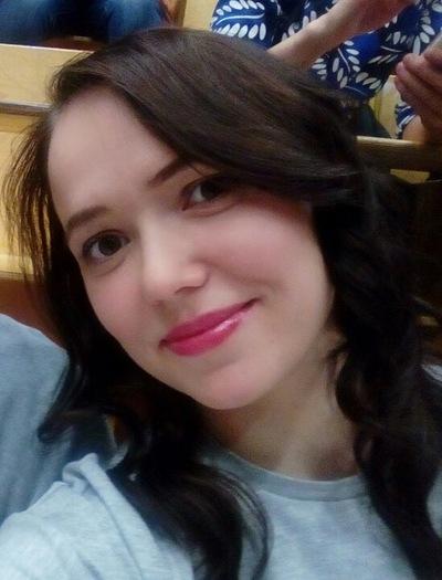 Лидия Куракина