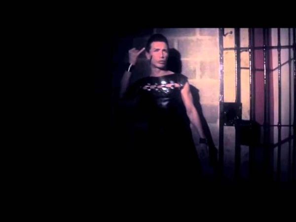 Godless Procession Hace Falta Official Video Made in Mexico 2013