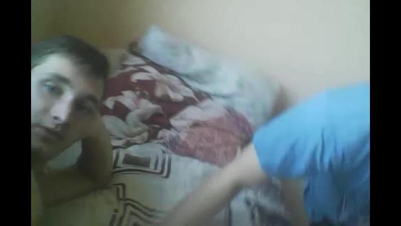 Виктор Малафеев - Live