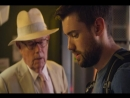 Jack.whitehall.travels.with.my.father.s01e01.web.x264-strife[ettv]