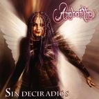 Anabantha альбом Sin Decir Adiós