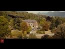 Дэдпул 2 - Официальный трейлер 2 - HD