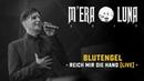 Blutengel - Reich Mir Die Hand   live at M'era Luna 2017