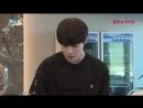 [180607] Wanna Travel Ha Sungwoon individual teaser