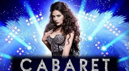 Cabaret Torrent