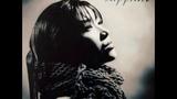 Keiko Matsui - SAPPHIRE (1995) - Full Album