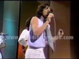 Rolling Stones Honky Tonk Women 1969 (Reelin In The Years Archives)