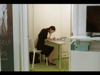 Камера Клэр / Claires Camera, Хон Сан-су, 2017 (рус. субтитры)