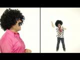 Geo Da Silva and Jack Mazzoni - Booma Yee - 1080HD - VKlipe.com
