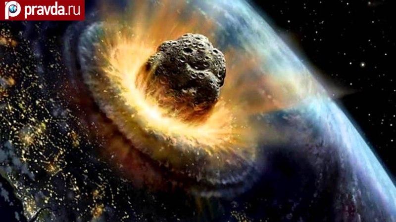 Астрономы Австралийского национального университета нашли во Вселенной самую быстрорастущую черную дыру из всех которые известн
