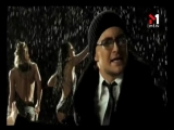 Sex Shop Boys - Істерика