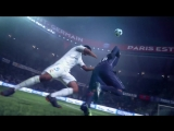FIFA 19 Trailer (E3 2018) PS4⁄Xbox One⁄PC