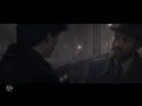 Фантастические Твари 2 Преступления Грин де Вальда Русский трейлер с Comic Con 2018 480 X 854 mp4