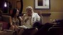 Who Is America - Gio Monaldo with  O. J. Simpson