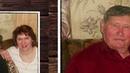 Поздравление с ЮБИЛЕЕМ 80 лет ПАПЕ (как заказать поздравление, читайте под видео)
