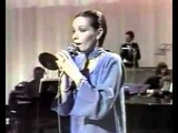 Marie Laforet. Viens viens, 1974