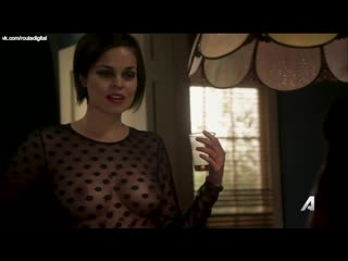 Lina esco, natalie martinez nude - kingdom (2016) s3e6 hd 720p watch online