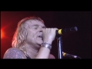 Uriah Heep - Paradise ⁄ The Spell ⁄ Circle Of Hands ⁄ The Magicians Birthday - Live 2001