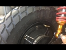 Переоборудование электроскутера Aima