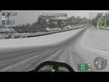 Project CARS 2 Winter KART ONLINE TRASH )