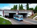 Конотопский трамвай могут закрыть ?