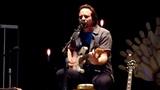 Concerto Eddie Vedder 24 Giugno 2017 FULL VERSION
