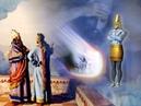 Пророчество Даниила / Рассвет и падение империй/ - 1 часть (из серии Sola Scriptura - тема №3).