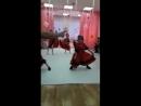 Как маленькие дети танцуют 🔥🔥