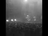 Faint (Live Acapella) Shanghai 2018 - Mike Shinoda - Linkin Park