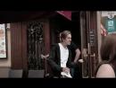 РЕАКЦИЯ ЛЮДЕЙ_ DOL_AEB СНЯЛ ДЕВОЧЕК на RANGE ROVER(1080P_HD)